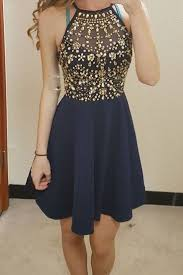 best 25 cute party dresses ideas on pinterest short black