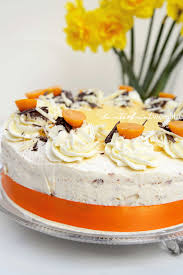 aprikosen mascarpone torte mit schoko nuss boden