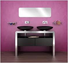 Bathroom Wall Storage Cabinets Uk by Interior Modern Bathroom Wall Cabinets Uk Bathroom Modern