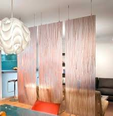 Sound Dampening Curtains Toronto by Sound Proof Curtains Curtain Room Dividers Soundproof Canada Uk