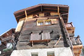 100 Log Cabins Switzerland Free Images Wood White House Roof Building Home Hut Shack