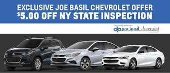 Joe Basil Chevrolet Depew, NY | Buffalo, West Seneca & Kenmore, NY ... Everything You Must Know Before Renting A Moving Truck 2013 Freightliner Business Class M2 106 In New York For Sale 14 Used Cars Buffalo Ny 1920 Car Reviews Motoped Rentals Riverworks Rising Zamboni Olympia Ice Resurfacing Equipment Repair Service Leasing Rental Leroy Holding Company Lift Trucksinc 5100 Broadway Depewny 14043 Penske Is Hiring Veterans Hirepurpose Fuccillo Chevrolet In Grand Island Ny And Buses Limos For Rent Niagara Aces Limousine Jersey Food Association U Haul Box Uhaul