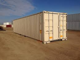 100 40 Shipping Containers For Sale 10x Container By SeaBox Depot Container Modification