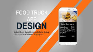 Food Truck App Payment Konner Ottaway Chilihut Food Truck App Branding Protype Wsitebelindahjonescom Akhilesh Dakinedi Truckjoy Truckit Concept Makereign Projects Discovery Dribbble 10step Plan For How To Start A Mobile Business Hbp Challenge Angellist Hanya Moharram Dragon Bites A Drexel Launching Today Where The Trucks At Helps Ios Users Locate Happy Sunshine Zara Leventhal Truckspotting Solution Tracker And Locator Youtube
