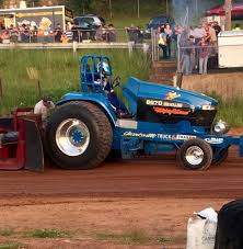 Pin By Rod On Ford And New Holland Tractors In 2018 | Pinterest ... Badger State Tractor Pullers Home Chamber To Host Truck Pull Tonight News Houstonheraldcom Smttpa Pulls Rogersville Mo July 16 2011 Southern Missouri Truck Semi Drives Down Inrstate Rural Stock Photo Pulling Pullingworldcom 2016 Record Crowd Seen For Thunder In The Ville And Pulling Is An Adrenaline Rush For Champion Skyler Leeper Mmrctpa Rules Trigger King Rc Radio Controlled Monster Invitational And Pull 170 Photos 10 Prochargpower In The Dirt Championship Puller Mud Guilty By Association Show 2018