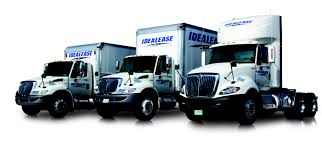 Lease And Rentals | Landmark Trucks, LLC | Knoxville Tennessee Enterprise Moving Truck 2018 2019 New Car Reviews By Tommy Gate Original Series Lease Rental Vehicles Minuteman Trucks Inc Wiesner Gmc Isuzu Dealership In Conroe Tx 77301 Penske Intertional 4300 Morgan Box With Rentals Unlimited Fountain Co Hi Cube Surf Rents Sizes Of Ivoiregion How To Choose The Right Brooklyn Plus Transport 16 Refrigerated Box Truck W Liftgate Pv