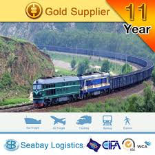 Trucking Cost From China To Moscow Rail Service - Buy Cheap Trucking ... Rail Truck Stock Photos Images Alamy Trucking Leads Freight Industry May Enjoy Lower Costs But Lots More Traffic Combined Transport Sub Template Four Forces To Watch In Trucking And Rail Freight Mckinsey Rear View Of Flatbed Hauling Cargo Railroad Train Wheels Refrigerated Archives Haul Produce Problems Boon Iron Horse Logistics Group Freymiller Inc A Leading Company Specializing All Ways Intertionalflatbedltlrail Shipments Power Good Numbers For Landstar Theyre Adding Drivers The