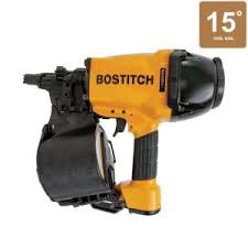 Home Depot Bostitch Floor Nailer by Home Depot Bostitch Floor Nailer 28 Images Bostitch Strapshot