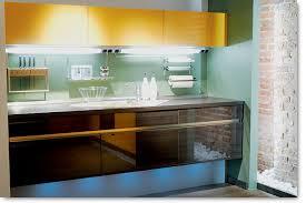 prix cuisines moderne cuisines de luxe cuisines prix bas cuisines