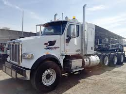 Used Trucks For Sale In Ma | 2019-2020 Top Car Models Haverhill Ma Used Trucks For Sale Less Than 1000 Dollars Autocom Cars Fremont Pickup Atkinson Nh Boston Glens Dracut Route 110 Auto Sales Bidcars And The Best Dealership In Gerardos Foreign Ford Dump In Massachusetts For On Car Dealer Fitchburg Lunenburg Leominster Gardner Worcester Caforsalecom West Wareham Akj Popular Suvs Westborough Dans Jeep Tucks Gmc Is A Hudson New Used Chevrolet Near Colonial