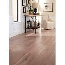 Shamrock Plank Flooring Dealers by Nature Flooring Prefinished Engineered Floors And Flooring