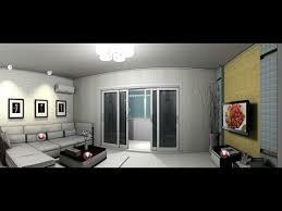 30 Sliding Glass Door Ideas 2017