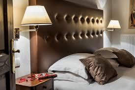 chambre d hote tour chambres d hôtes suites de la tour montailleur updated 2018 prices