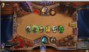 Shaman Overload Deck Loe by Thanks Hearthstone I Really Didn U0027t Need To Hero Power Right Now