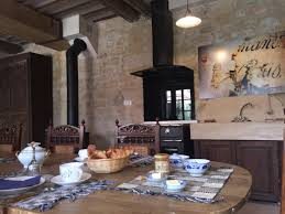 chambre d hote de charme oise chambre d hôtes à valmondois près de l isle adam vexin francais
