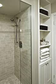 49 best bathroom tiles images on bathroom bathrooms