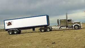 100 Ebay Semi Trucks For Sale Rc And Trailers Tamiya Freightliner Cascadia