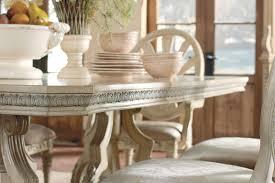 brilliant design ortanique dining room set amazing ideas and