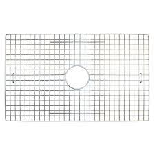 Kohler Stainless Sink Protectors by 100 Kohler Stainless Sink Protectors Standard Plumbing