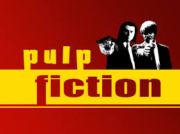 Pumpkin Pulp Fiction Actor by 56 Pulp Fiction Hd Wallpapers Backgrounds Wallpaper Abyss