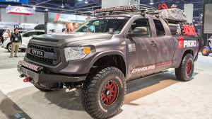 SEMA 2016 Off-road Jeeps, Trucks And SUVs Photo Gallery Ram Rebel Wins Best Offroad Ride Of The 2015 Rocky Mountain Short Work 5 Midsize Pickup Trucks Hicsumption 2018 Top 10 Best Offroad Vehicles Youtube 18 Redcat Racing Landslide Xte Brushless Monster Truck Bashing Worlds 44 Off Road Cars For Outdoor Lovers The 4x4 Truck In Gta Insane Hill Climbing And Suvs Under 200 For Overlanding The Ten Used Explorations 14 Vehicles In Top 2017 Sierra Hd All Terrain X Lights 1224 Volts Black Chrome Finish Savanna Group On Twitter Mercedesbenz Zetros Best Off