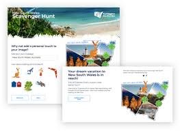 Priceline.com Promotes New South Wales With Scavenger Hunt ... Netflix Discount Voucher Code Hbx Store Coupon Priceline On Twitter Enjoy A Summer Trip To Historic Hotwire App Namecoins Coupons Express Deals Best Tv Under 1000 Hotels Promo 2018 6 Slice Toasters Vacation Codes Play Asia Priceline Sale 40 Off October Store Deals Updated Promo Travel Codeflights Holidays How Book Retail Hotel Room 2019 The App New Voucher Travel Codeflights
