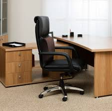 Office Desk On Wheels And Chairs Office Chair Wheels Armless Office ... Amazoncom Topeakmart Pu Leather Low Back Armless Desk Chair Ribbed Modway Ripple Mid Office In Black Trendy Tufted For Modern Home Fniture Ideas Computer Without Wheels Chairs Simple Mesh No White Desk Chair Uk With Lumbar Support 3988 Swivel Classic Adjustable Task Dirk Low Back Armless Office Chair Having Good Bbybark Decor Wheel