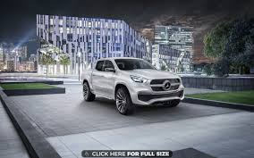 Mercedes Benz X Class Pickup Truck 4K 8K Wallpaper Mercedesbenz Xclass 2018 Pricing And Spec Confirmed Car News New Xclass Pickup News Specs Prices V6 Car Reveals Pickup Truck Concepts In Stockholm Autotraderca Confirms Its First Truck Magazine 2018mercedesxpiuptruckrear The Fast Lane 2017 By Nissan Youtube First Drive Review Driver Mercedes Revealed Production Form Keys Spotted 300d Spotted Previewing The New Concept Stock Editorial Photo Unveiled Companys