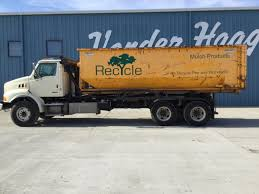 Trucks On VanderHaags.com