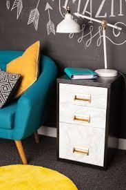 Bisley Filing Cabinet Accessories by Best 25 Steel Filing Cabinet Ideas On Pinterest Metal Desk