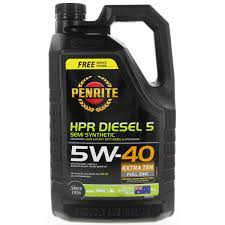 Penrite HPR Diesel 5 SAE 5W-40 Diesel 5L | PENRITE OIL | BRANDS ... Dld Truck Straps Competitors Revenue And Employees Owler Company Tdc Supertech Archives Arizona Trucking Association Trucking Associaton Yearbook 2014 2015 By Jim Beach Issuu Amazoncom Nomad Vulcanized Lsr Silicone Apple Watch Replacement Chevrolet Pressroom United States Avalanche Penrite Hpr Diesel 10 Sae 10w40 10l Penrite Oil Husky 114 In X 16 Ft Ratchet Tiedown 4packfh0836 The Home 5 5w40 5l Brands Shockstrap Hash Tags Deskgram Dealerss February 2017