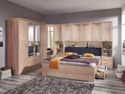 schlafzimmer komplett mit matratze und lattenrost deutsche