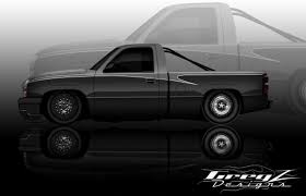 Looking For A Good Paint/body Shop In/around Houston Texas - LS1TECH ... Good Vs Evil Police Car Scary Monster Truck For Kids Learn Street The Classic Pickup Buyers Guide Drive To Transformation W Vehicles Names Fire When You Hear The Name Rutledge Wood Think Of That Funny Fast Here For A Time Not Long Trucks Pinterest June 8 I80 East Winnemucca Nv Images Collection What Mexican Food Truck Names A Wonderful Knapheide Confident In Its New Alinum Flat Bed Medium Duty Work Leer Dcc Commercial Cap Custom Trucks Off Road Classifieds 2006 Dodge Ram 2500 4x4 Laramie 59 Diesel Julians Hot Wheels Blog Ice Cream Super Van