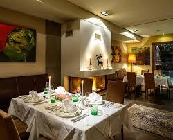 ihre feier im auerhahn hotel restaurant auerhahn in salzburg