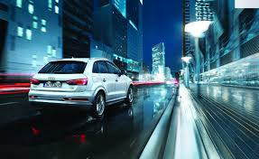 Finance Deals On Audi Q3 : Lake Tahoe Water Sports Coupons Kicker Csc65 612 Cs Series 2way Coaxial Car Audio Speakers Free Hotel Stay Coupon Code 4over Coupon Codes Best Buy Canada Prepaid Phones Cvs Huggies 25 Off In Store Ovalbrushset Com Squaretrade November 2018 Bz Motors Coupons Reddit Coupons Trade4over Solar Christmas Lights Code Staples Coupon 10 In Store Only Reg Price Purchase Exp 62219 Xconomy Do You Need An Extended Warranty The Math Says How To Replace A Diwasher Part 3 Vineyard Vines December Redbox Deals Text