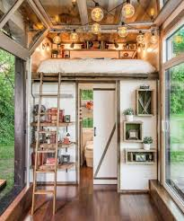 100 Tiny House On Wheels Interior Home S Best Ideas Small Cabins S