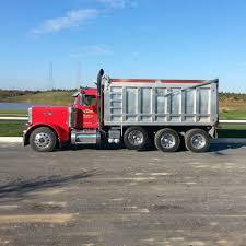100 Buchheit Trucking F N Clark Llc Local Business Facebook 54 Photos