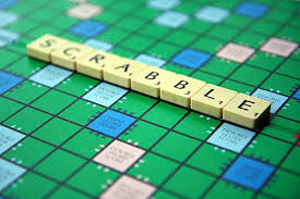 Scrabble Tile Distribution Words With Friends by Scrabble Help And Strategy Words With Friends