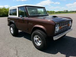 Old 4x4 Trucks For Sale | Top Upcoming Cars 2020 4x4 Trucks For Sale Amazing Wallpapers 1935 Ford Pickup 1987 Gmc Sierra Classic 1500 4x4 Old For Used Crew Cab Diymidcom Chainimage Photos Classic Sold Vehicles Johnny Pinterest Legacy Returns With 1950s Chevy Napco New Car Update 20 Wwwtopsimagescom 58 Dump Truck Vintage Work Hot Trending Now Ask Tfltruck Whats A Good Truck 16yearold The Fast Lane