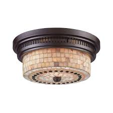Home Depot Ceiling Lamp Shades by 64 Best Lighting Images On Pinterest Flush Mount Lighting Home