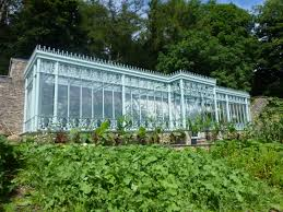 Gardening | Slow Life | Barnes | Pinterest | Gardens 281 Barnes Brook Rd Kirby Vermont United States Luxury Home Plants Growing In A Greenhouse Made Entirely Of Recycled Drinks Traditional Landscapeyard With Picture Window Chalet 103 Best Sheds Images On Pinterest Horticulture Byuidaho Brigham Young University 1607 Greenhouses Greenhouse Ideas How Tropical Banas Are Grown Santa Bbaras Mesa For The Nursery Facebook Agra Tech Inc Foundation Partnership Hawk Newspaper 319 Gardening 548 Coldframes