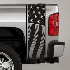 US Flag Truck Bed Stripe Decals (Pair) – Jeepazoid Metal Mulisha Skull Circle Window X22 Graphic Decal Monster Truck Wall Decals Mural Wallums Texans Truck Has Possibly The Most Racist Decal Ever San Antonio Rocker Flame Side Graphics Ford F150 Bed Stripes Torn Mudslinger Side 4x4 Rally Vinyl Turkey Tailgate Realtree Xtra Camo Camouflage Ripped Style Custom Truckcarauto Decals And If You Think My Is Smokin Should See Wife Sticker Great Deals On Silly Boys Trucks Are For Girls Car Intertional Harvester Official Ih Gear Wraps Houston Vehicle 3m Wrap