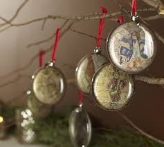 Carolee Beckham Photography -=The Blog=-: The 12 Days Of Christmas ... Pottery Barn Australia Christmas Catalogs And Barns Holiday Dcor Driven By Decor Home Tours Faux Birch Twig Stars For Your Christmas Tree Made From Brown Keep It Beautiful Fab Friday William Sonoma West Pin Cari Enticknap On My Style Pinterest Barn Ornament Collage Ornaments Decorations Where Can I Buy Christmas Ornaments Rainforest Islands Ferry Tree Skirts For Sale Complete Ornament Sets Yellow Lab Life By The Pool Its Just Better Happy Holidays Open House
