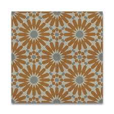 Mirror Tiles 12x12 Gold by Gold Tile For Less Overstock Com