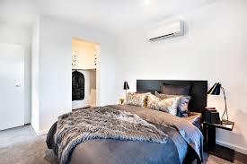 klimaanlage fürs schlafzimmer mit diesen kosten ist zu rechnen