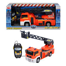 Dickie Toys Remote Controlled Fire Squad Fire Truck | Robot ... Dropshipping For Creative Abs 158 Mini Rc Fire Engine With Remote Revell Control Junior 23010 Truck Model Car Beginne From Nkok Racers My First Walmartcom Jual Promo Mobil Derek Bongkar Pasang Mainan Edukatif Murah Di Revell23010 Radio Brand 2019 One Button Water Spray Ladder Rexco Large Controlled Rc Childrens Kid Galaxy Soft Safe And Squeezable Jumbo Light Sound Toys Bestchoiceproducts Best Choice Products Set Of 2 Kids Cartoon