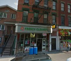 Bed Stuy Beer Works by Bed Stuy County Ny Office Space For Rent Officespace Com