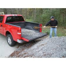 100 Carpet Kits For Truck Beds Bed Extender Elegant Cargoglide 1800 Lb Capacity Extension