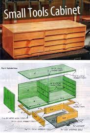 Apothecary Cabinet Woodworking Plans by 477 Best Workshop Solutions Images On Pinterest Tips And Tricks