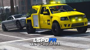 LSPDFR - Day 357 - Ford Tow Truck (Live Stream) - YouTube Chicago Police Tow Truck Gta5modscom San Andreas Aaa 4k 2k Vehicle Textures Lcpdfrcom Parking Lot Grand Theft Auto V Game Guide Gamepssurecom 2012 Volvo Vnl 780 Addon Replace Template 11 For Gta 5 How To Get The In Youtube Lspdfr 031 Episode 368 Lets Be Cops Tow Truck Patrol Gta Best Image Kusaboshicom Flatbed Ford F550 Police Offroad 4x4 Towing Mudding Hill Online Funny Moments Hasta La Vista Terminator Chase Nypd Ford S331